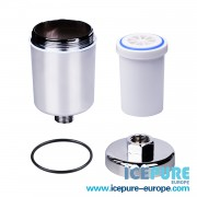 Icepure SF001-H Douche Filter Anti-Kalk